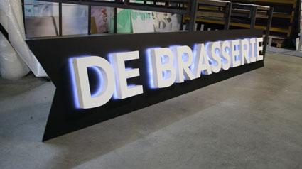 Doosletters-GS3_brasserie