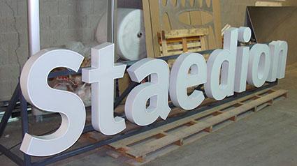Doosletter_Staedion