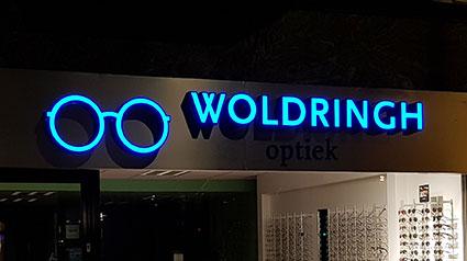 Doosletters_woldringh_night