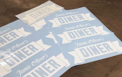 stickers,plakletters,raamstickers,stikkers