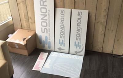 stickers-sonorous