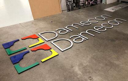 acrylaat-19mm-letters