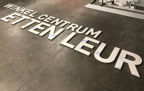 acrylaat-led-letters