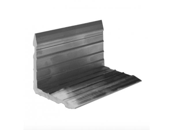aluminium hoekprofiel lichtbak